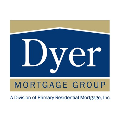 Dyer Mortgage Group