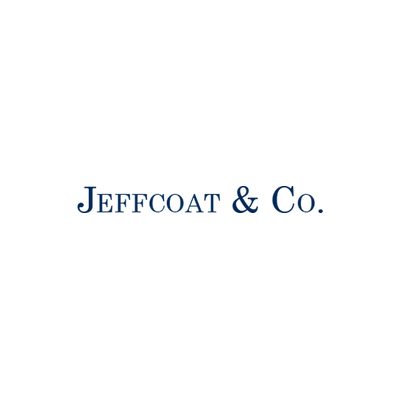 Jeffcoat & Co.
